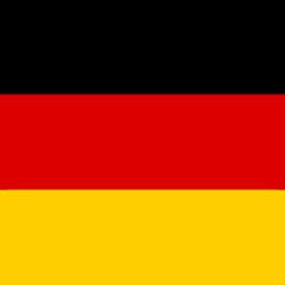 6108f6f575b4e_allemand