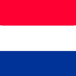 6108f74b09982_hollandais