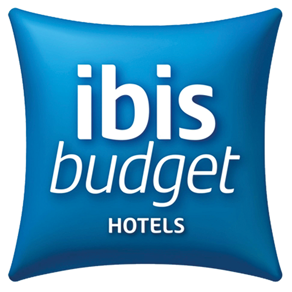 6109099d48826_ibis_budget