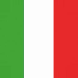 61090ca739b5c_italien
