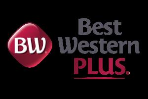 61090d185c911_best-western-plus
