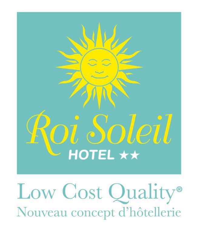 61090f3120c68_roi_soleil