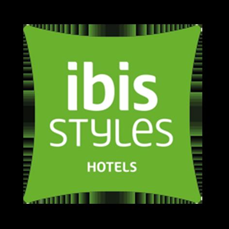 610a5d1518432_ibis-style