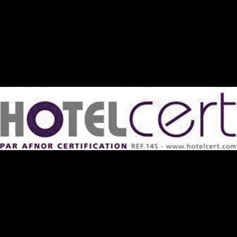 610a5dbf46e8e_hotel-cert