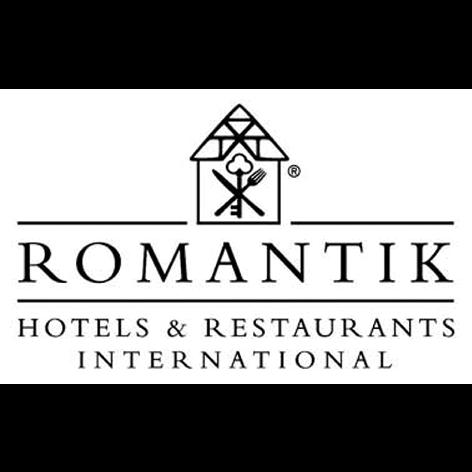 610a5eda40dba_romantikhotel
