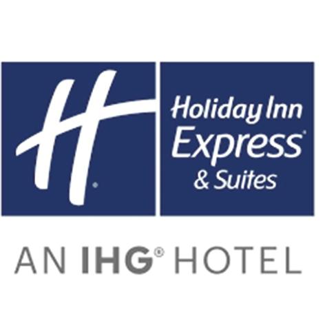 610a60e6ae761_holiday-inn-express