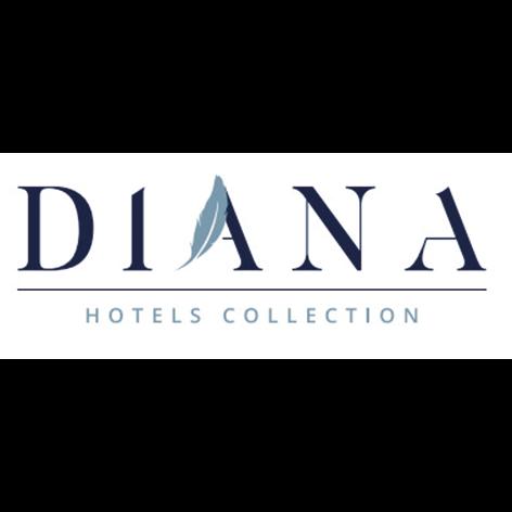 610a60f59f7f5_diana