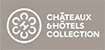 chateau-hotels-collection