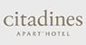 citadines-aparthotel