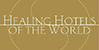 healing-hotels-world