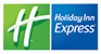 holidayinn-express