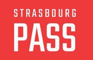 strasbourg-pass-fiche